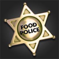 130328_FoodPoliceBadge pic
