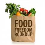 130329_FoodFreedomRoundup pic