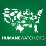 130430_HW_Logo