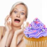 Cupcake Panic