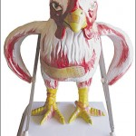 Chicken-statue405tall