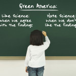 greenAmerica_chalkboard