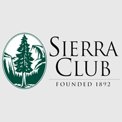 policy sierra club At least with the sierra club, changes took place (though they were slow to happen) the national energy policy was altered allowing us more latitude in taking anti-fracking actions, our director (pope) was replaced by micheal brune ( who seems to be more in tune with our needs), and our board of directors.