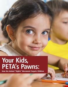 PETA_kids_cover