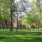 HarvardYard