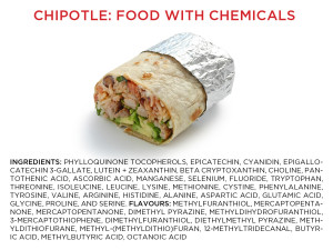 Chipotle_Ingredients