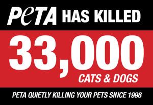 PETA_33K