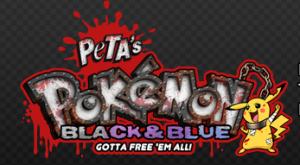 Poke_logo